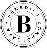 benedikt.is